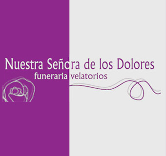 Funeraria Nuestra Señora De Los Dolores