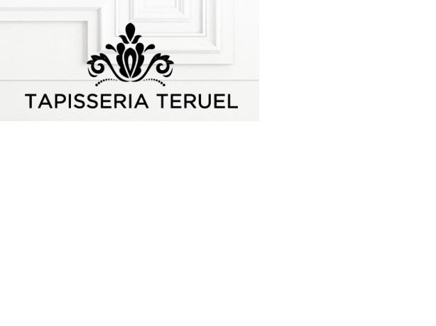 Tapisseries Teruel