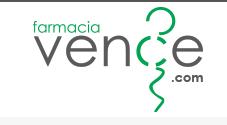 Farmacia Vence
