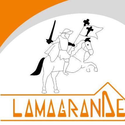 Ferretería Lamagrande Badajoz
