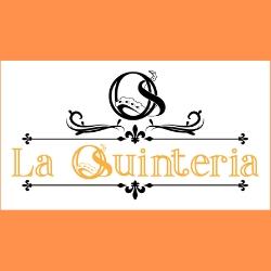 Restaurante La Quintería