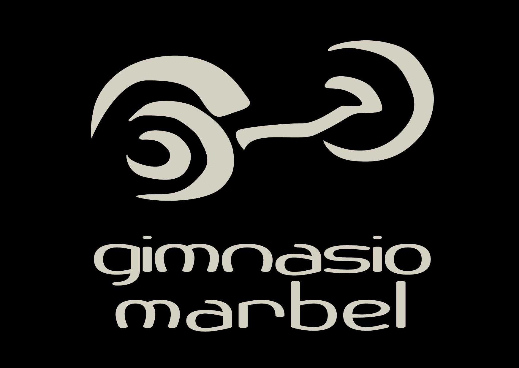 Gimnasio Marbel