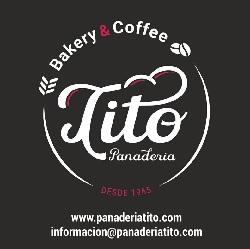 Bakery & Coffee Tito