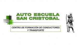 Autoescuela San Cristóbal