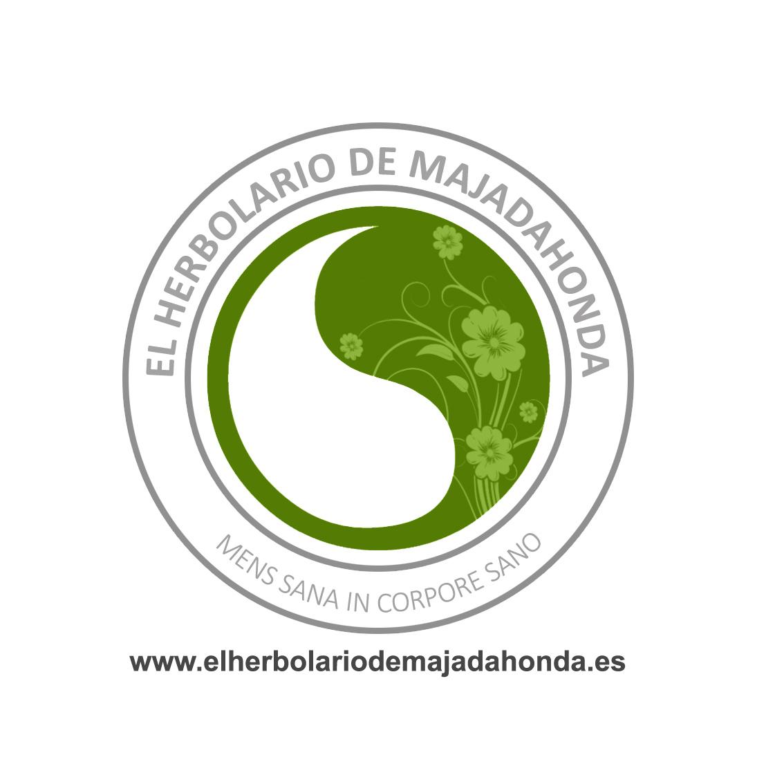El Herbolario De Majadahonda