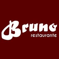Restaurante Bruno Alicante