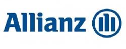 Seguros Allianz Ourense - Agencia de Seguros Cristelina