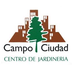 Centro de Jardinería Campo Ciudad