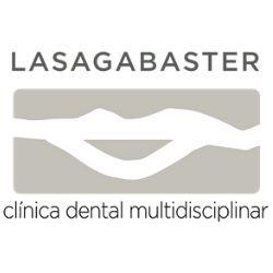 Clínica Dental Lasagabaster