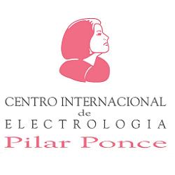Centro Internacional de Electrología Pilar Ponce