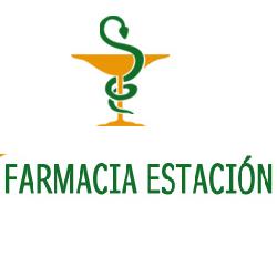 Farmacia Estación - Empalme