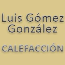 Luis Gómez González