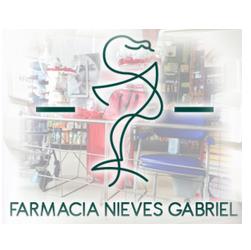 Farmacia Nieves Gabriel