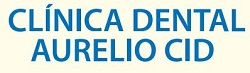 CLINICA DENTAL AURELIO CID