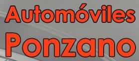 Automóviles Ponzano