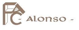 Reparaciones y mantenimientos Alonso