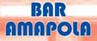 Bar La Amapola