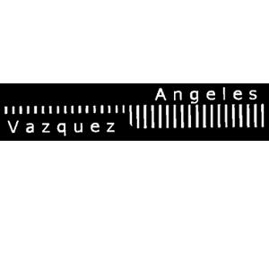 Ángeles Vázquez Peluqueros
