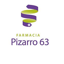 Farmacia Pizarro 63