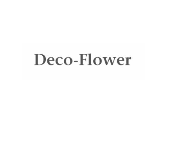 Decoflower