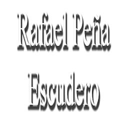 Fontanero Rafael Peña