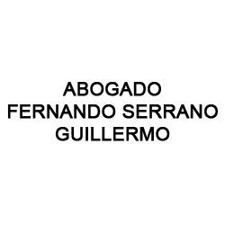 Despachos de abogados en Barcelona (Barcelona) Página 2 | PÁGINAS AMARILLAS