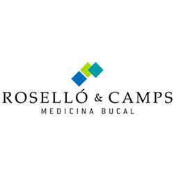 Centro De Medicina Bucal Roselló Y Camps