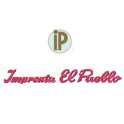 Imprenta El Pueblo