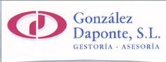 Gestoría González Daponte