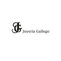 Joyería Relojería Gallego