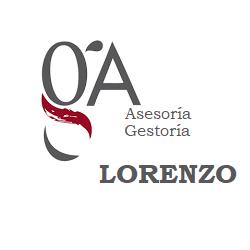 Asesoría Gestoría Lorenzo