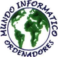 Mundo Informático Valladolid