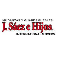 Mudanzas J. Sáez E Hijos