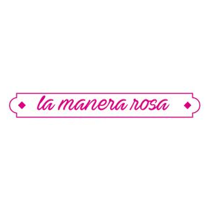 La Manera Rosa
