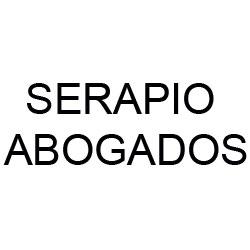 Cardona Serapio Abogados