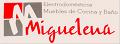 Electrodomésticos Miguelena