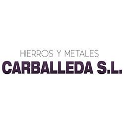 Hierros y Metales Carballeda