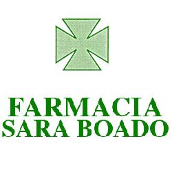 Farmacia Sara Boado