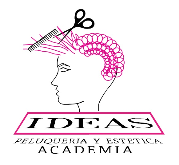 Academia de Peluquería y Estética Ideas