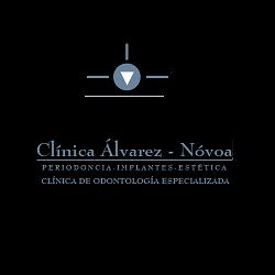 Álvarez Novoa-  Beiner J.pablo