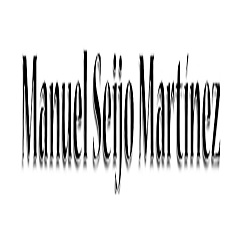 Manuel Seijo Martinez