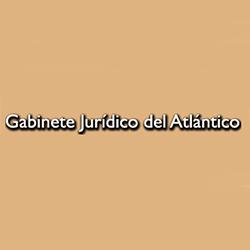 Gabinete Jurídico Del Atlántico