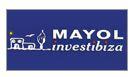 Mayol Investibiza