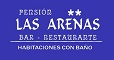 Hostal Las Arenas