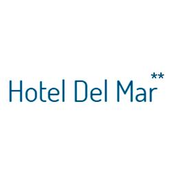 Hotel Del Mar **