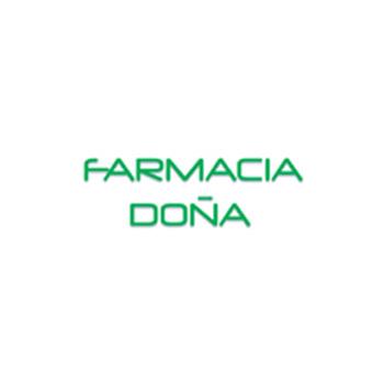 Farmacia Doña