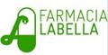 Farmacia Ignacio Labella
