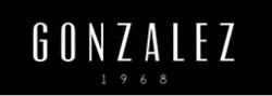 GONZALEZ Joyeria