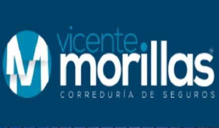 Vicente Morillas, S.L. Correduría de Seguros