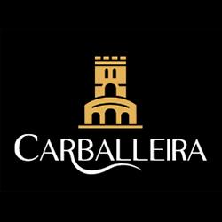 Restaurante Carballeira